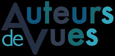 logo - Auteurs de Vues