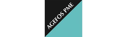 logo AGEFOSPME