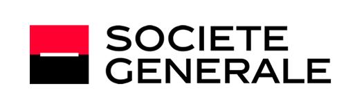 logo SocieteGenerale