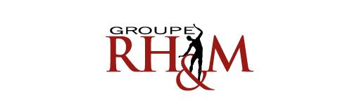 logo groupe-rhm