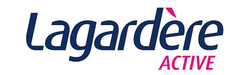 logo Lagardere